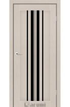 """Міжкімнатні двері """"Darumi"""" - модель Prime"""