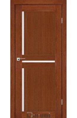 """Міжкімнатні двері """"Darumi"""" - модель Next"""