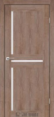 """Межкомнатные двери """"Darumi"""" - модель Next"""
