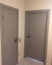 "Межкомнатные двери ""Darumi"" - модель Plato"
