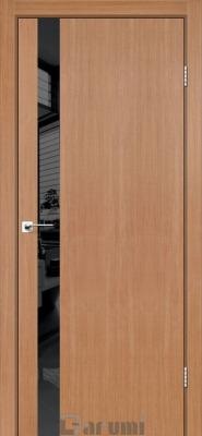 """Міжкімнатні двері """"Darumi"""" - модель Plato line PTL-04"""