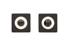 Накладка GAVROCHE під фіксатор (Z3 – WC)