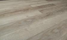Вінілова підлога Verband Kaufmannische Дуб Вінтер ( WPC54) 9801