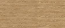SPC ламінат Econfloor Toska - Oak 2561
