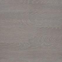 Паркетна  доша Esta Parket Дуб Promo  Olive Grey Ivory Pores (13107)