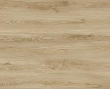SPC ламінат Econfloor Toska - Oak-light-brown 2557