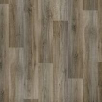 Вінілова підлога Berry Alloc - Pure Glue Down 55 - Lime Oak 974D