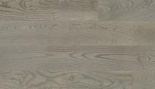 Паркетна  дошка Esta Parket Ясен Elegant Dusky Grey (21076 )
