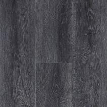 Виниловый пол Berry Alloc - Spirit Home 30 - French Black