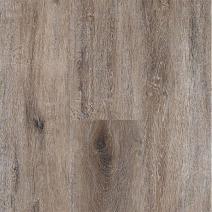 Вінілова підлога Berry Alloc - Spirit Home 30 - Mountain Brown