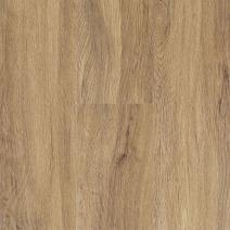 Вінілова підлога Berry Alloc - Spirit Home 30 - Palmer Natural