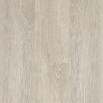 Вінілова підлога Berry Alloc - Spirit Home 30 -  Loft Natural