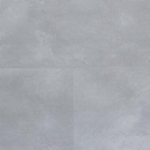 Вінілова підлога Berry Alloc - Spirit Home 30 - Concrete Grey