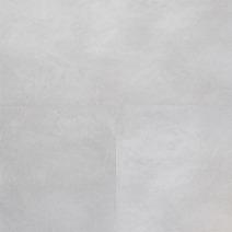 Вінілова підлога Berry Alloc - Spirit Home 30 - Concrete Greige