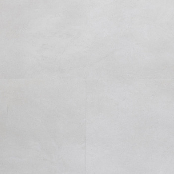 Вінілова підлога Berry Alloc - Spirit Home 30 - Concrete Beige