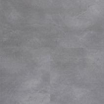 Вінілова підлога Berry Alloc - Spirit Home 30 - Concrete Dark Grey