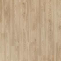 Вінілова підлога Berry Alloc - Pure Click 40 - Columbian 261L