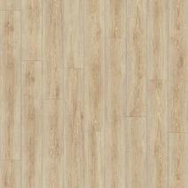 Вінілова підлога Berry Alloc - Pure Click 40 - Toulon 236L