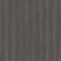Вінілова підлога Berry Alloc - Pure Click 40 - Toulon 999D