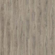 Вінілова підлога Berry Alloc - Pure Click 55 - Toulon 976M