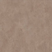 Вінілова підлога Berry Alloc - Pure Click Stone 55  - Monsanto 694M
