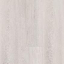 Вінілова підлога Berry Alloc - Spirit Pro 55 - Elite Beige