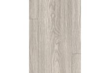 Ламинат EGGER PRO Classic V4 8/32 Дуб Сория светло-серый