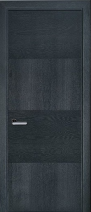 """Міжкімнатні двері """"Terminus"""" Urban - модель 25.1"""