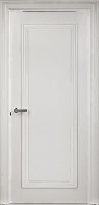 """Міжкімнатні двері """"Terminus"""" Cardium Portа - модель Brandu 1"""