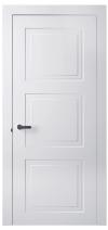 """Міжкімнатні двері """"Terminus"""" Frezzato - модель 707.3"""