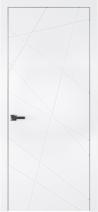 """Міжкімнатні двері """"Terminus"""" Frezzato - модель 29"""