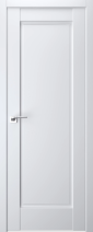 """Міжкімнатні двері """"Terminus"""" Neoclassico - модель 605"""