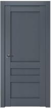 """Межкомнатные двери """"Terminus"""" Neoclassico - модель 608"""