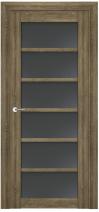 """Межкомнатные двери """"Terminus"""" Nanoflex - модель 307"""