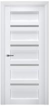 """Межкомнатные двери """"Terminus"""" Nanoflex - модель 107"""