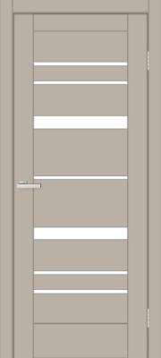 "Межкомнатные двери ""ОМИС"" RINO - модель 02"
