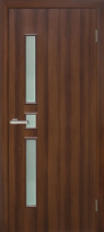 """Межкомнатные двери """"Омис"""" Модельные - модель Комфорт"""