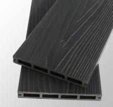 Терасна дошка TardeX Lite Premium 3D 155*20*2200